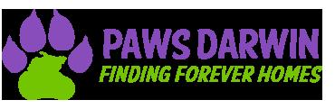 PAWS Darwin